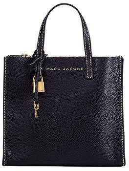 Marc Jacobs Mouture Mini-client Galets Sacoche Original En Ligne La Sortie Où Acheter Vente Ebay Pas Cher bvmpa6