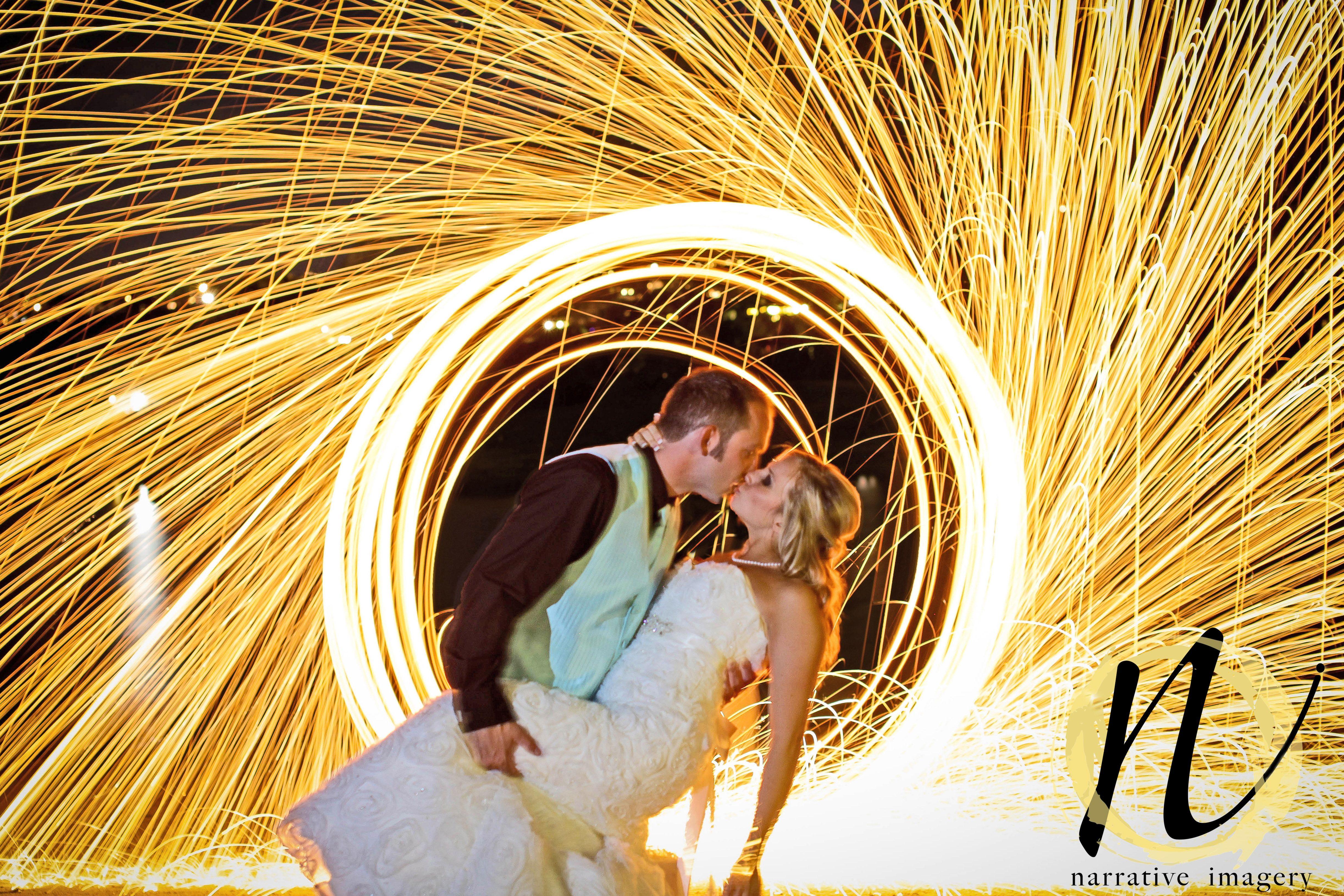 Wedding Photography, Colorado Springs, Cheyenne Mountain