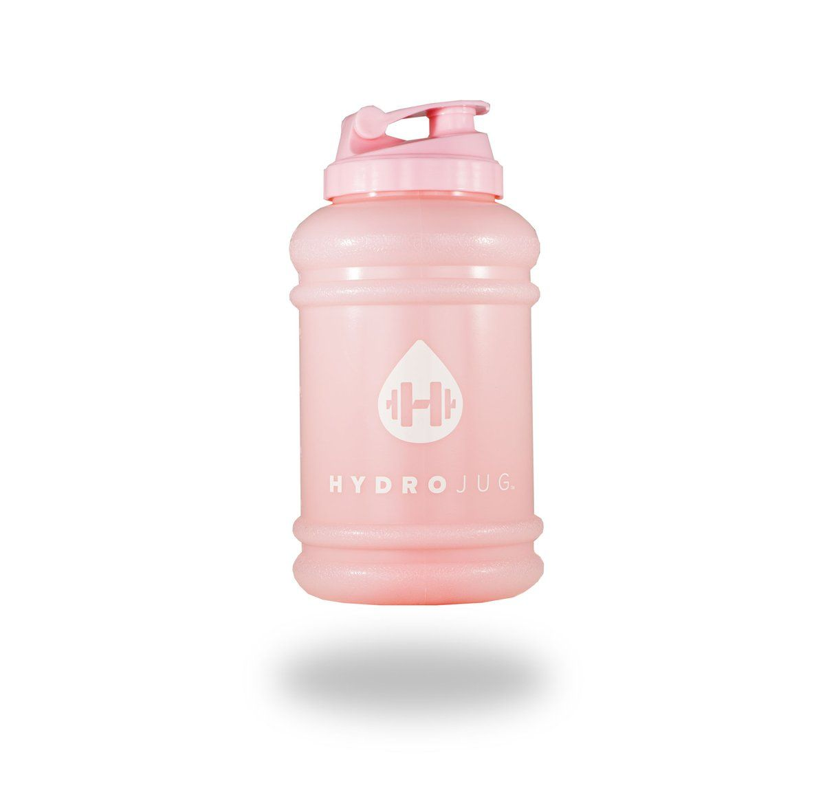 Hydrojug Water Bottle Water Bottle Gallon Water Bottle Bottle