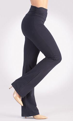 14b0ae366b903 Ruched Waist Body Shaper | Tall Women's Clothes, Ladies Clothing & Apparel  by Long Elegant Legs