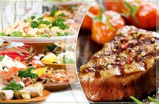 eat all you can international fusion buffet drinks at celina s rh pinterest com
