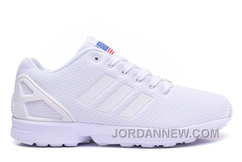 http://www.jordannew.com/adidas-zx-flux-women-white-cheap-to-buy.html ADIDAS ZX FLUX WOMEN WHITE CHEAP TO BUY Only 67.12€ , Free Shipping!