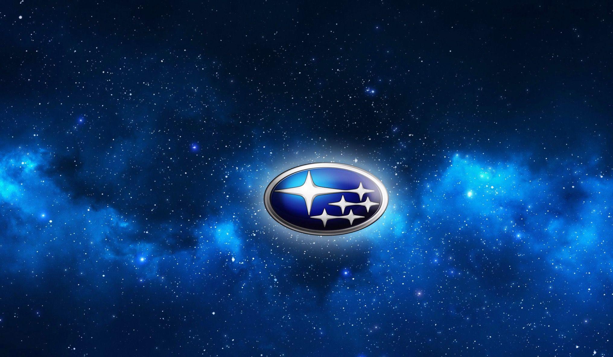 Free Subaru Logo Wallpaper For Iphone Long Wallpapers Subaru Logo Subaru Sti Subaru