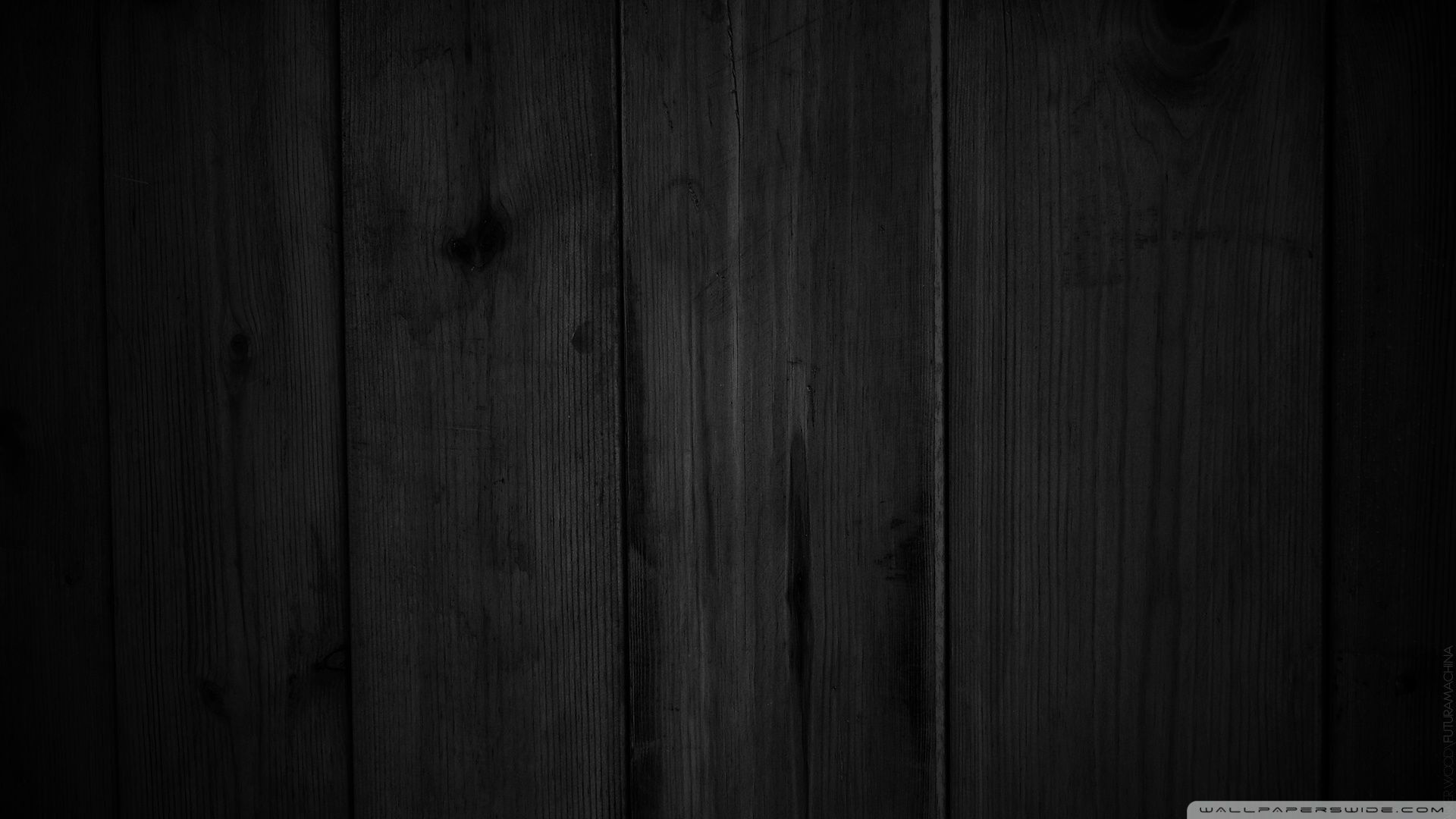 Black wood google search wooden pinterest black for Black and white wallpaper for walls