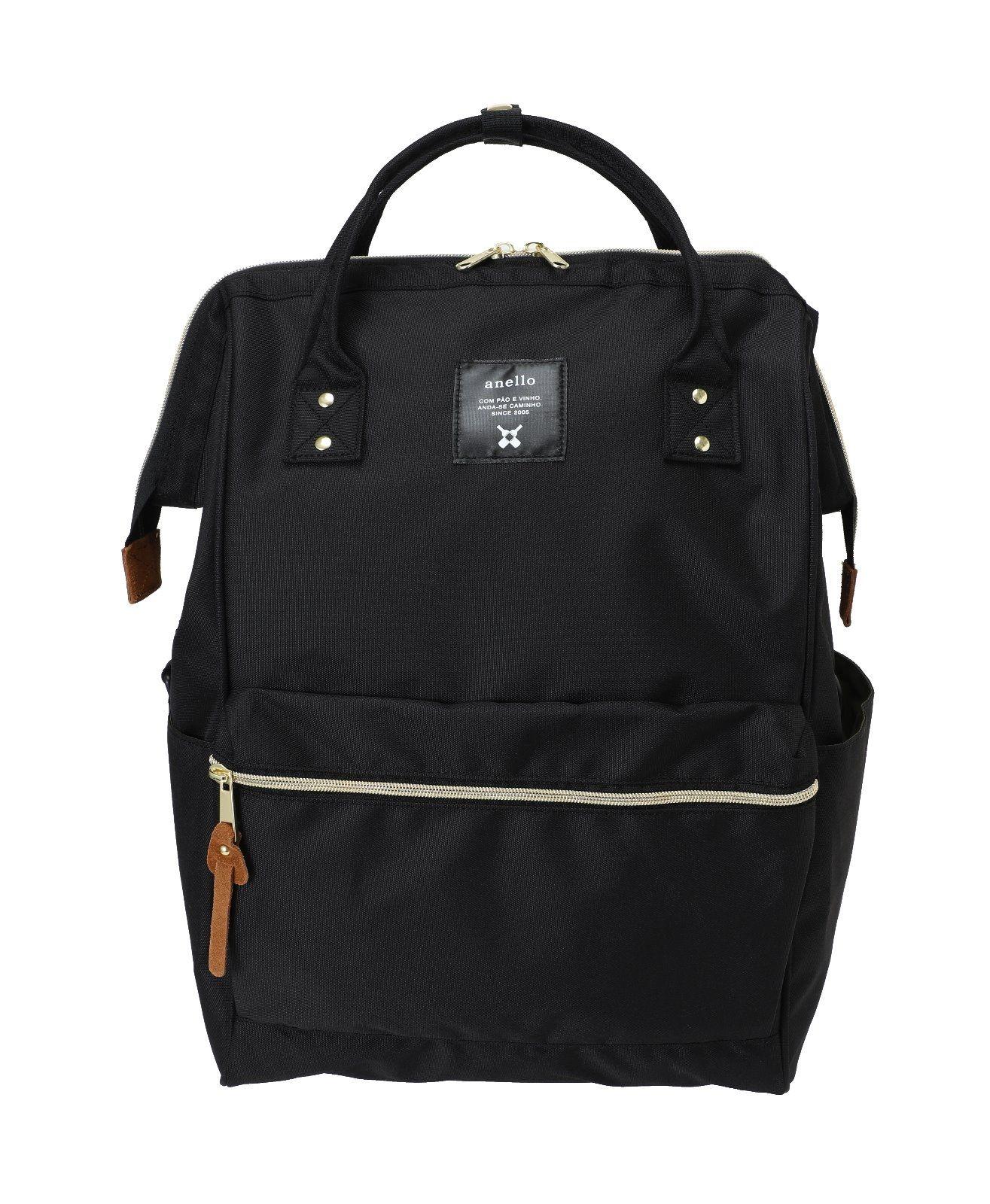 colori delicati varietà larghe miglior prezzo Original bag of Carrot Co., Ltd. 【anello®】 official brand site ...