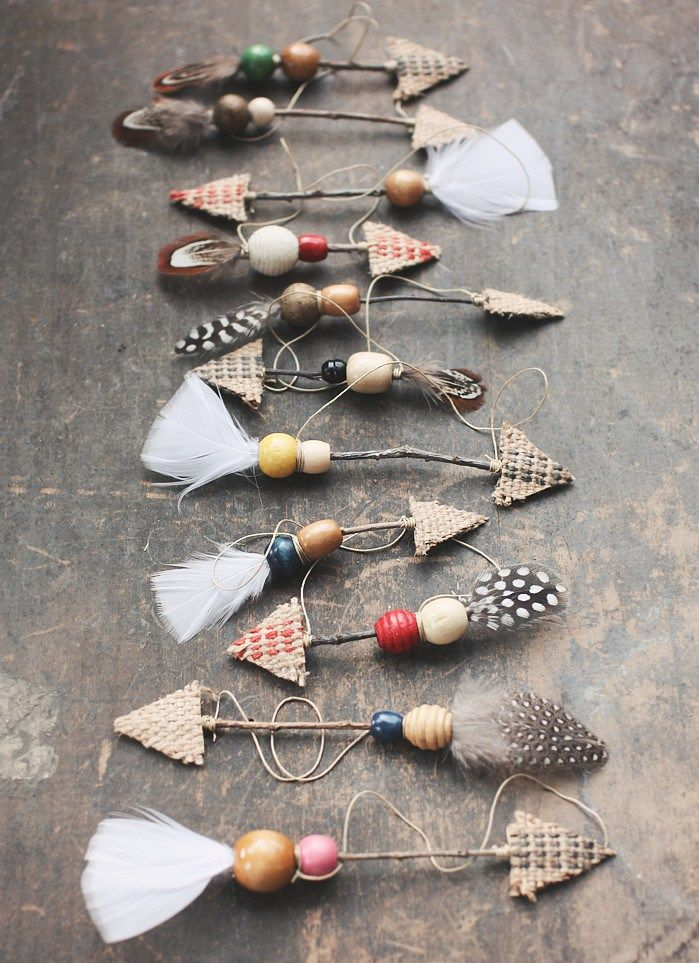 10 rustic christmas tree ornaments you can make yourself diy 10 rustic christmas tree ornaments you can make yourself diy christmas decorations solutioingenieria Images