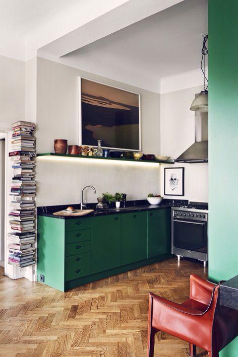 Pin de Lotte Drijvers en Huis | Pinterest | Comedores, Cocinas y Suelos