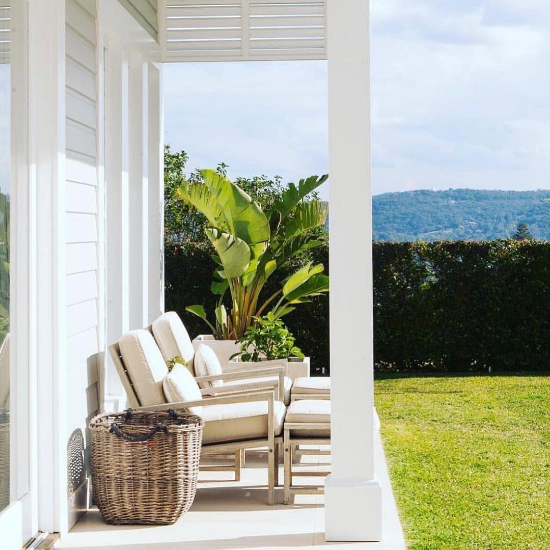 Coastalhome Interior Design: Stritt Design And Construction On Instagram: Relaxing