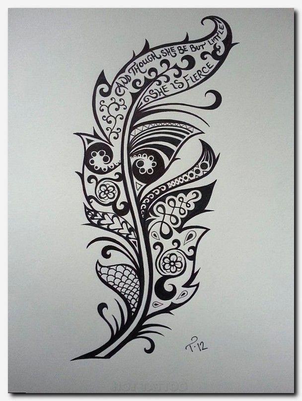 #tattooshop #tattoo Single Cherry Blossom Tattoo, Harley