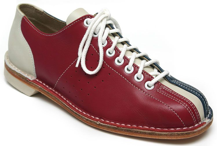 98b4747a0a0 Is it weird that I want a pair of bowling alley shoes? | Wants ...