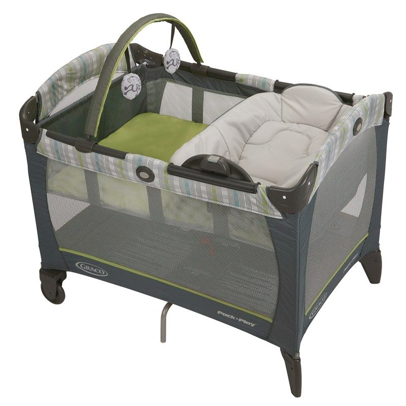 Barcelona Collection Best Baby Cribs Baby Furniture Cribs