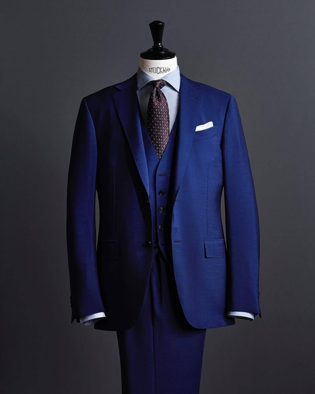 Uncategorized Customize Your Own Suit post anything from anywhere customize  everything and find follow what