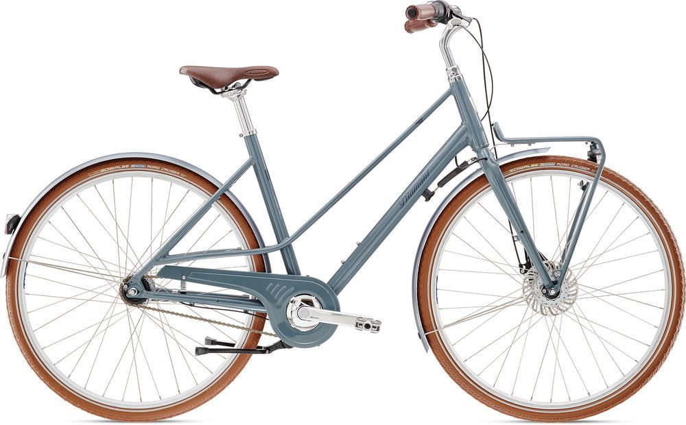 pin von mina auf fahrrad fahrrad xxl fahrrad damen. Black Bedroom Furniture Sets. Home Design Ideas