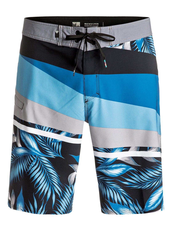 New Boys Mens Swimming Board Shorts Swim Shorts Trunks Swimwear Summer XS