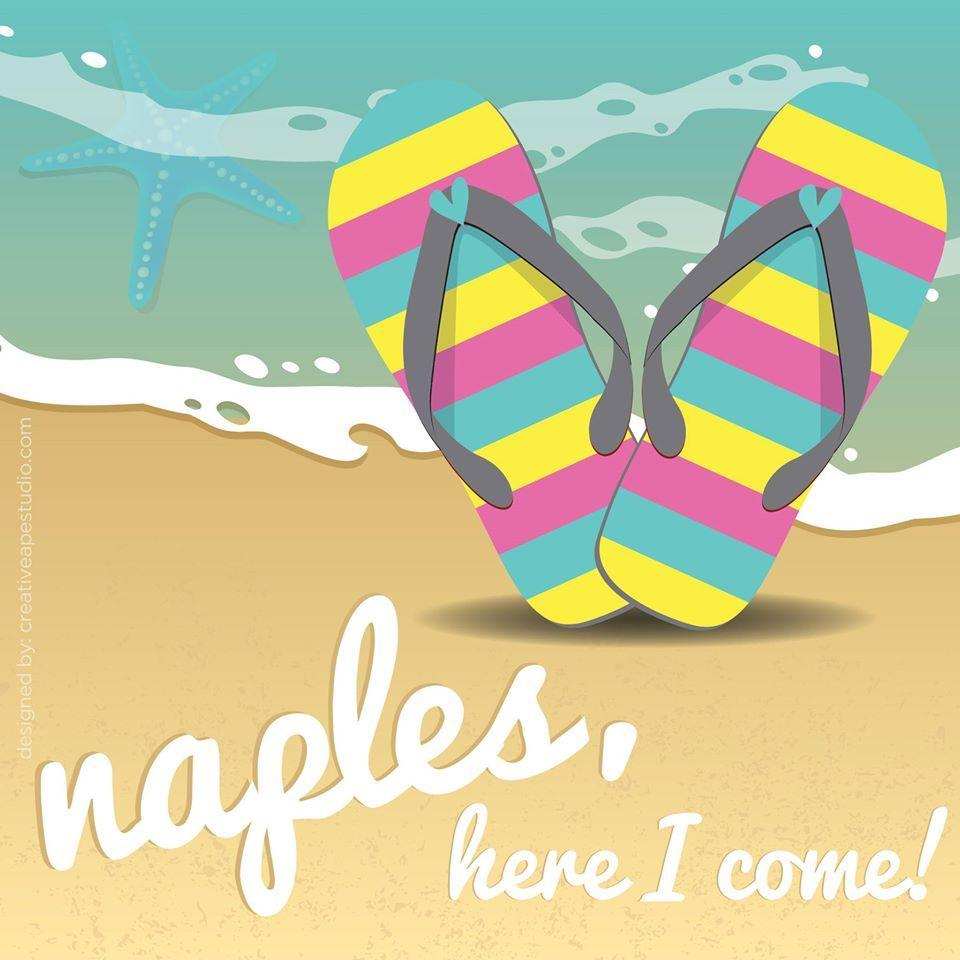 Naples Profile - Origami Owl® Social Media Graphic ...