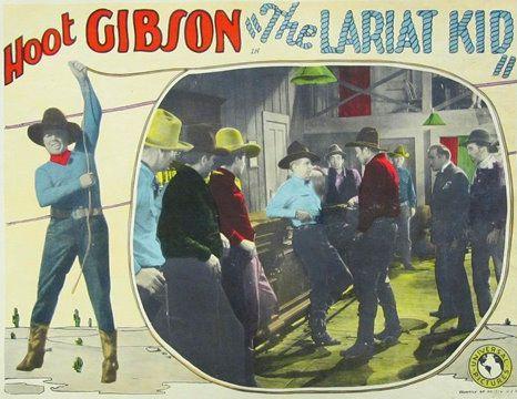 Download The Lariat Kid Full-Movie Free