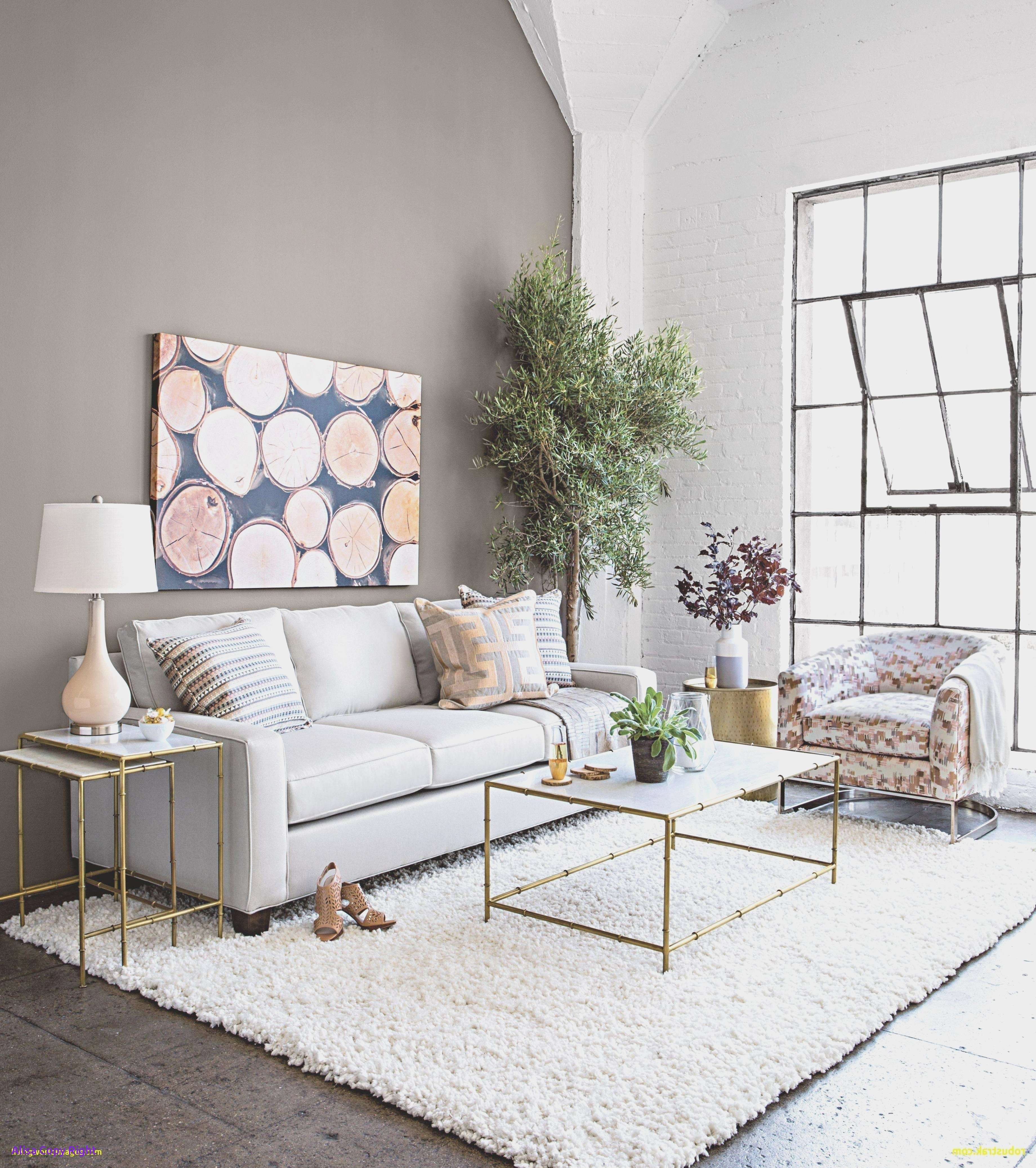 Pin By Home Decor Diy On Home Design Diy Living Room Grey Living Room Modern Living Room Sets #zen #living #room #on #a #budget