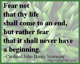 Famous Quotes About Life And Death Fascinating Meaningful Quotes About Life  Favorite Quotes And Sayings