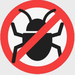 Antivirus Zap Pro Scan Remove Malware V3 9 1 6 In Antivirus Malware Zap