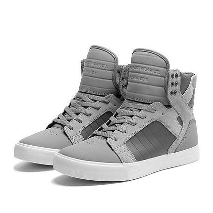 supra footwear 001