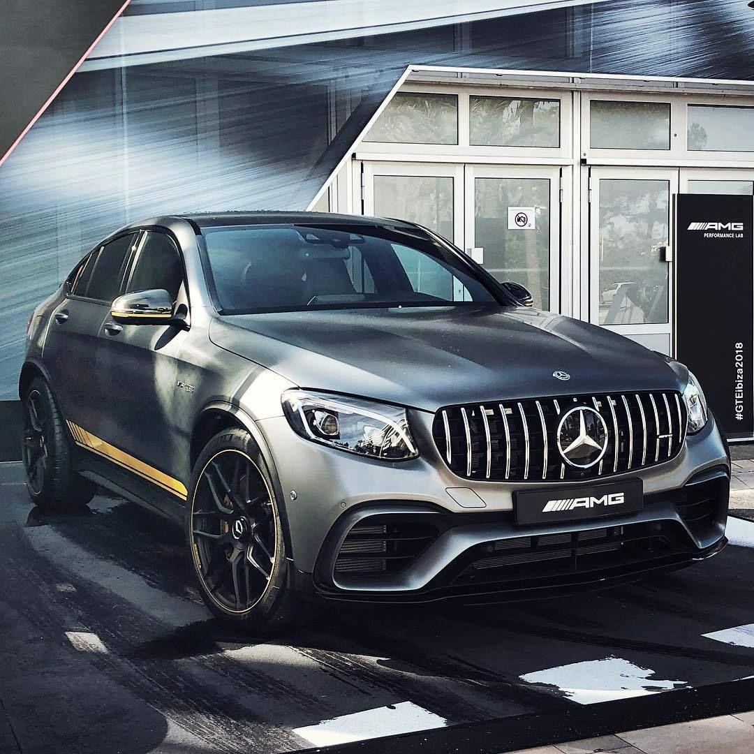 MERCEDESBENZ & MERCEDESAMG Benz suv, Sports cars