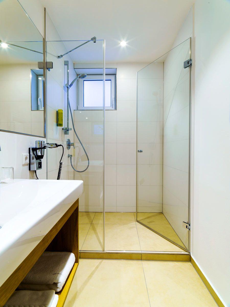 Badezimmer  Badezimmer, Badgestaltung, Dusche