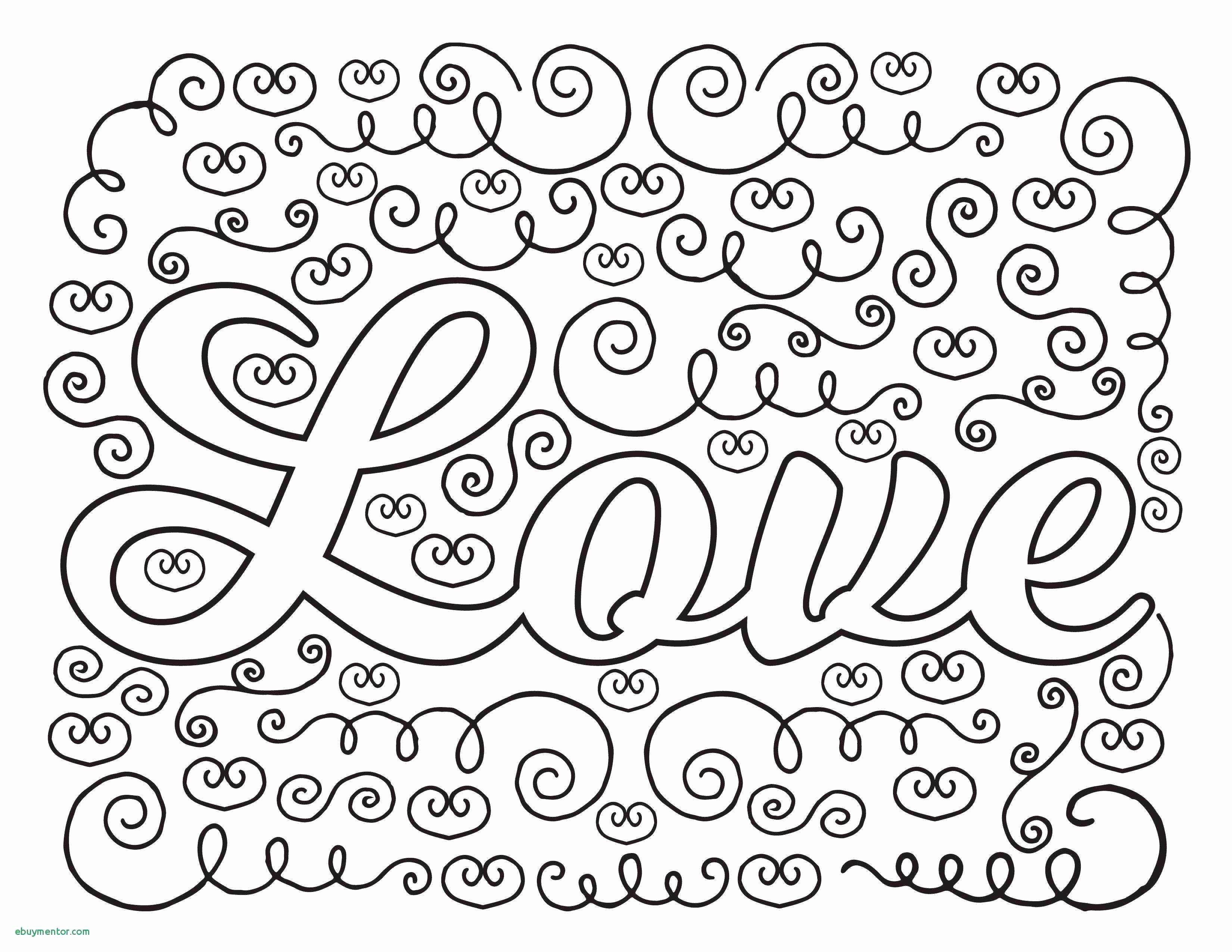 Pin By Erka Erdenetuya On Bb Love Coloring Pages Valentine Coloring Pages Heart Coloring Pages