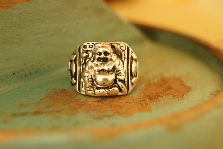 Unisex Ring US size 7.5, Boho Ring, Bohemian Ring, Free People Handmade, by Sonajewelry on Etsy