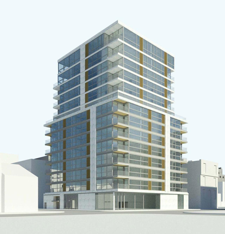 121 Portland Condos Floor Plans Price List Condotowns Condo Floor Plans Condo Architecture