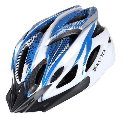 Shock Absorption Cycling Helmet Cycling Helmet Helmet Bike Helmet