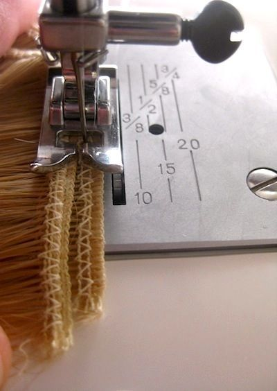 Diy Clip In Hair Extensions : extensions, Clip-In, Extensions, Tutorial,, Best,