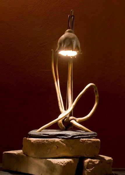 .:: UNIQ ::. www.uniq.rs #light #home #decor #lamp #wood
