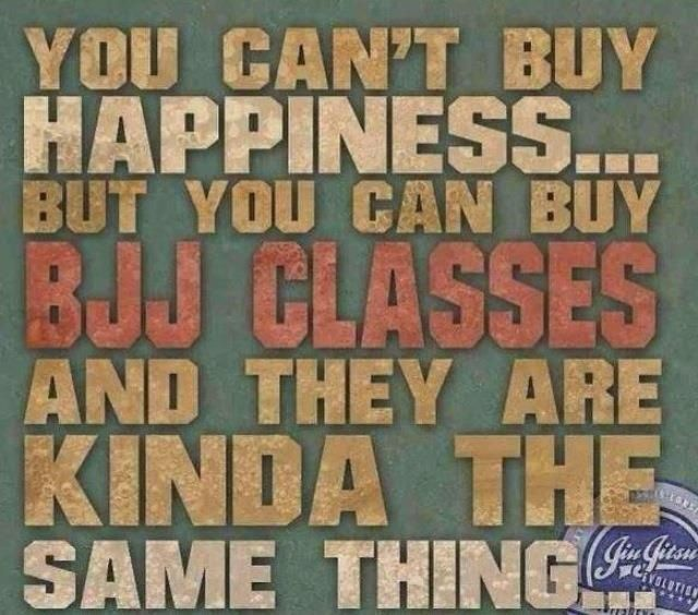 Simple as that! Bjj quotes, Bjj jiu jitsu, Jiu jitsu quotes