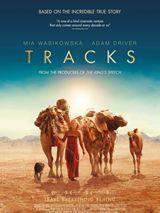 Tracks Film Complet En Streaming Vf Filmes De Aventura Melhores Filmes Filmes