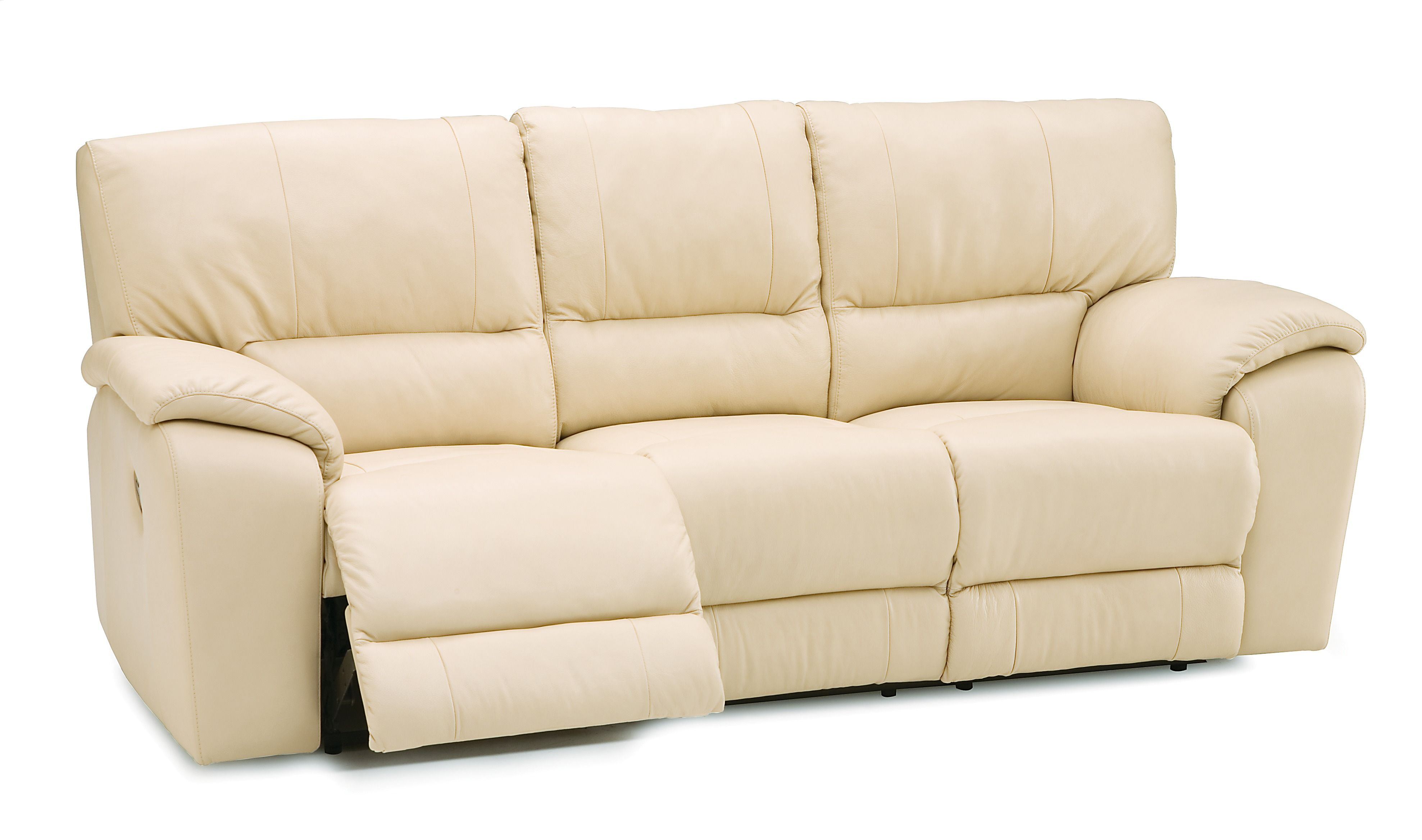 Shields 41077 46077 Reclining Sofa Collection 450
