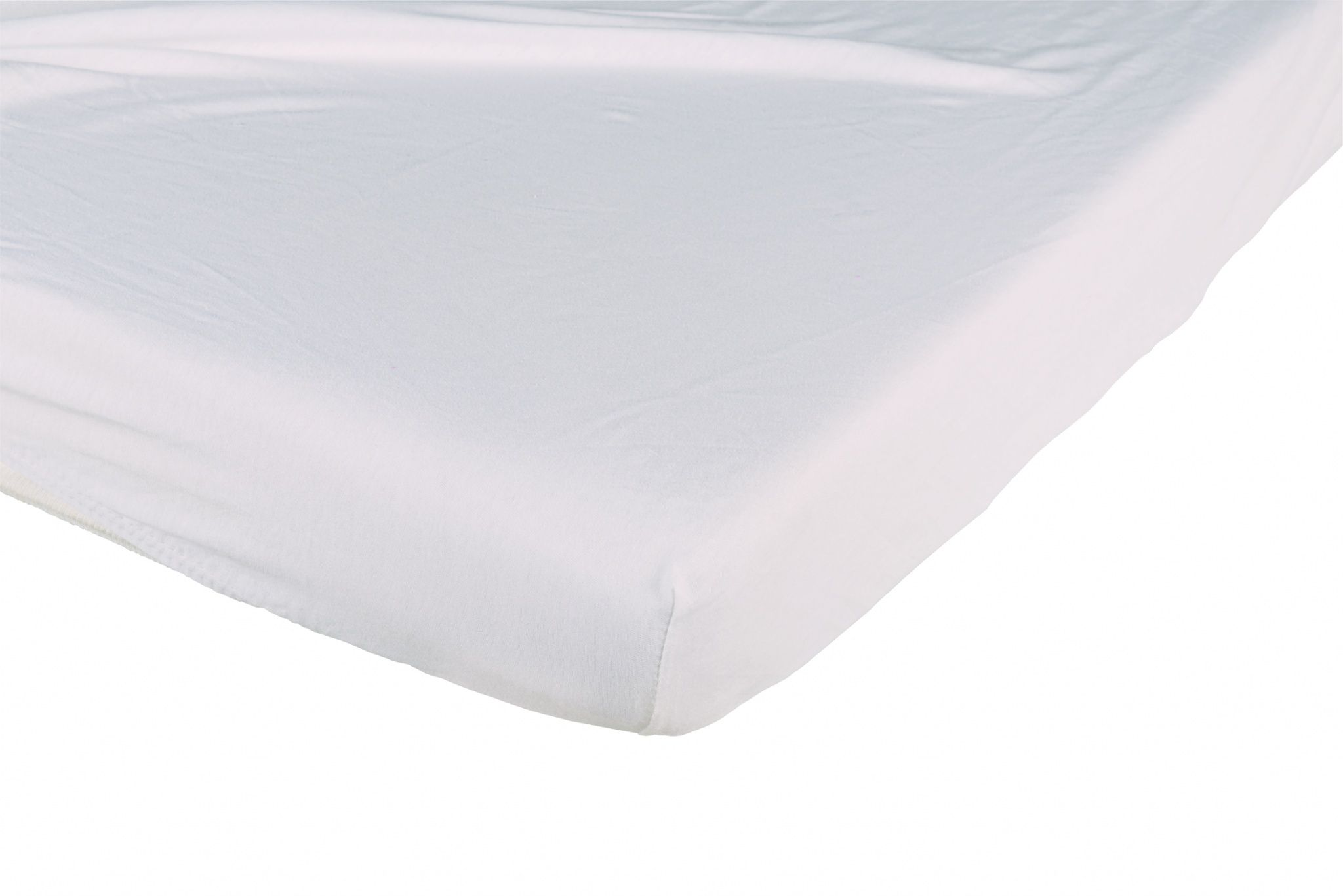 TERRY TOWELLING FITTED SHEET  60x120 70x140 CM BABY COT BEDDING MATTRESS