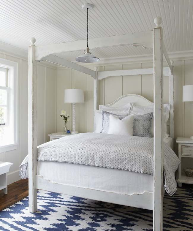 Bedroom Amazing White Canopy Bed Pictures Reference For Ordinary Queen Size Storage King Platform With Twin Headboards Full Murphy Beds The Mo