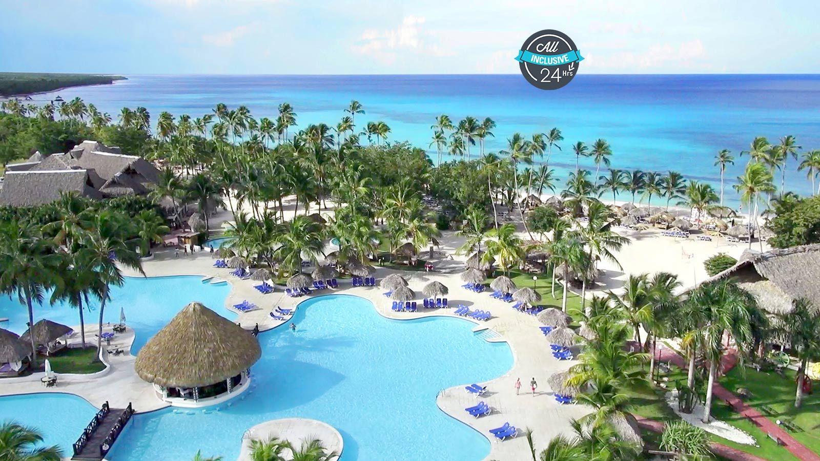 Be Live Hotels  Official Website  Belivehotelscom