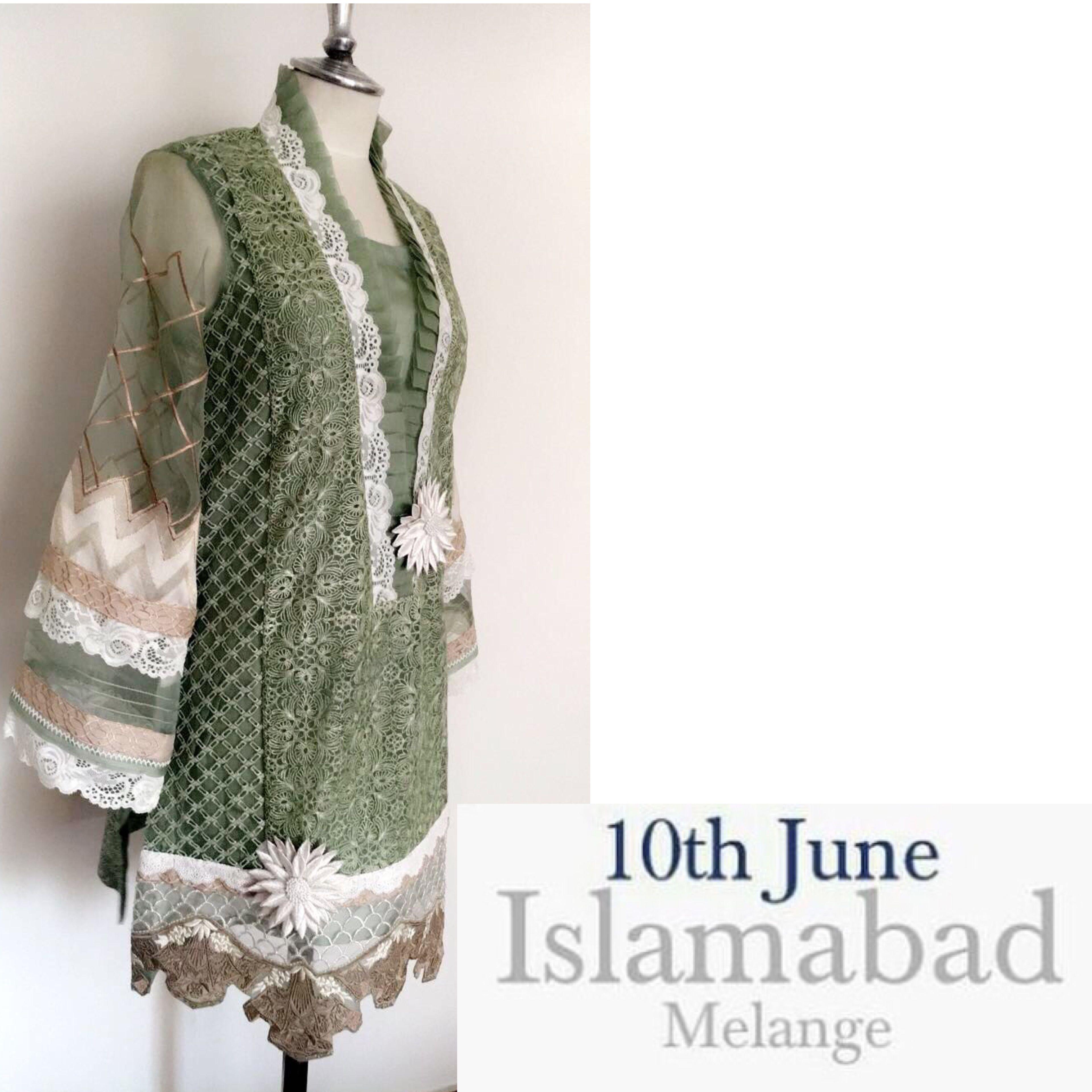Asifaandnabeel dress pinterest pakistani eid and pakistani