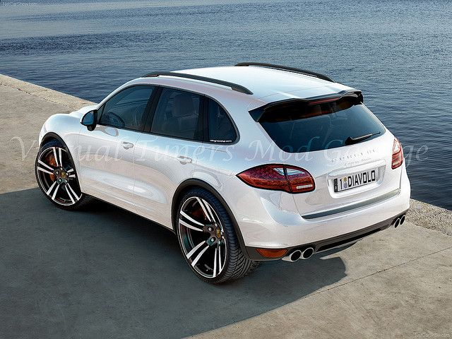 best 25 porsche cayenne 2011 ideas that you will like on pinterest porsche cayenne turbo. Black Bedroom Furniture Sets. Home Design Ideas