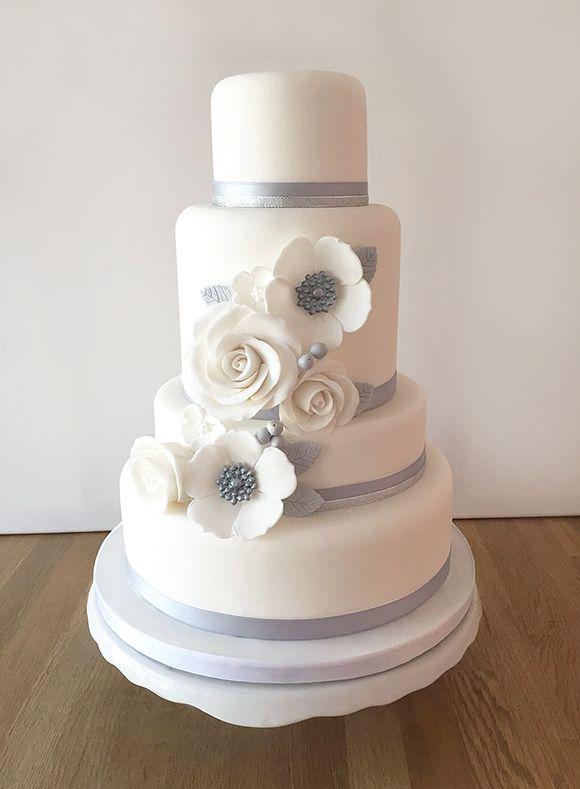 Wedding Cakes Celebration Cakes Cupcakes The Most Important Cake