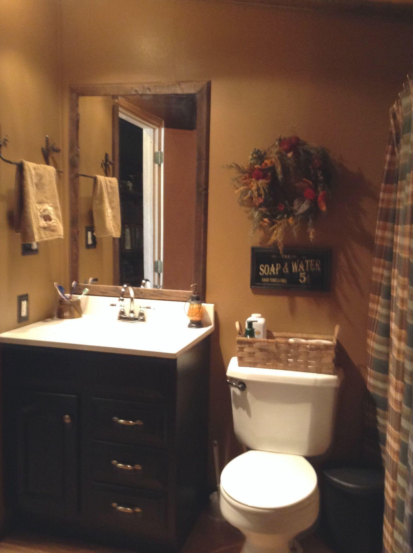 Mobile Home Bathroom Design Mobile Home Bathrooms Manufactured Home Remodel Remodeling Mobile Homes Bedroom bath double wide