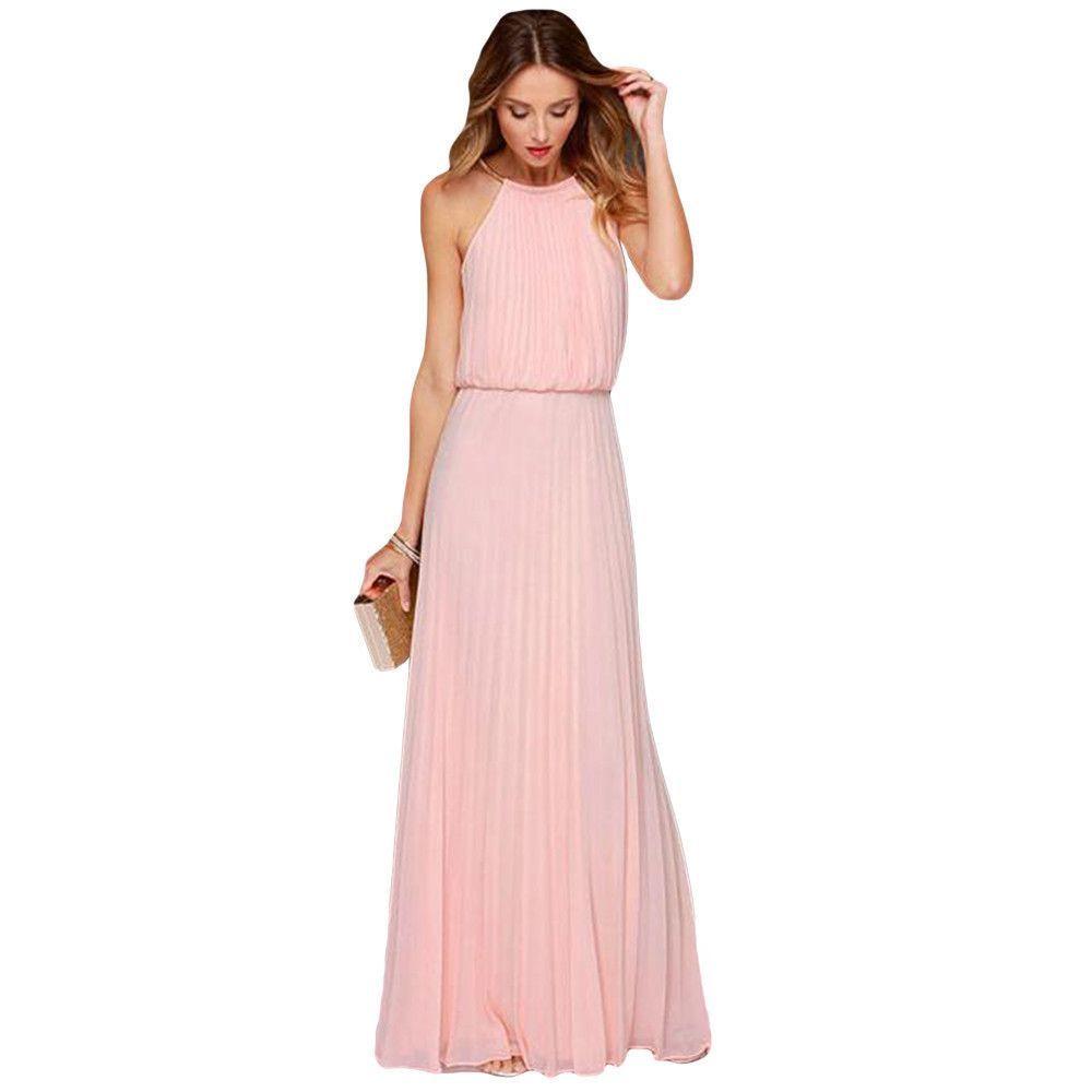 Bohemian Style Dress | Products | Pinterest