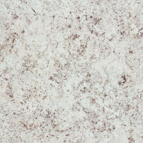 Wilsonart Countertop Color White Juparana 4931 38 Vt Industries