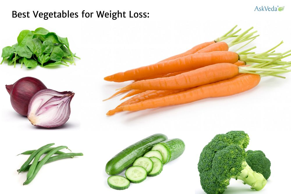 Are Herbal Diet Pills Safe For Weight Loss