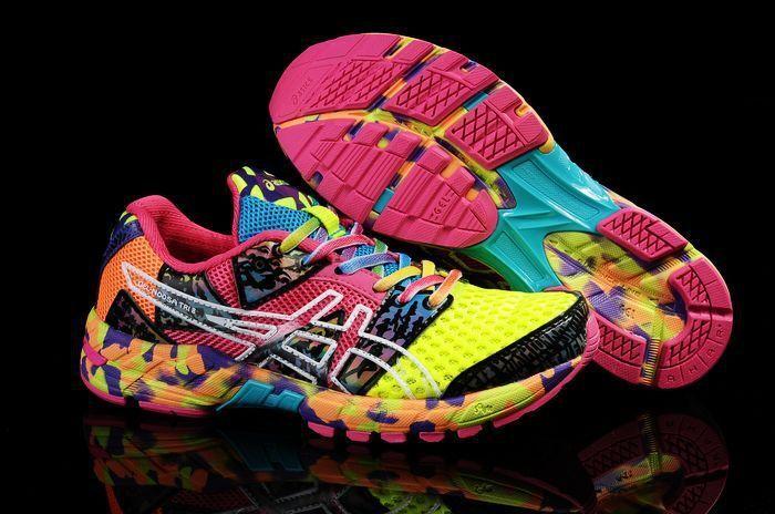 Replica Asics Women's Super running