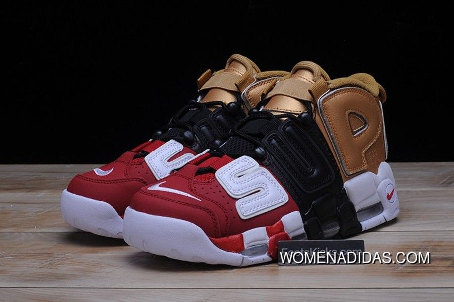nike air more uptempo 3 color