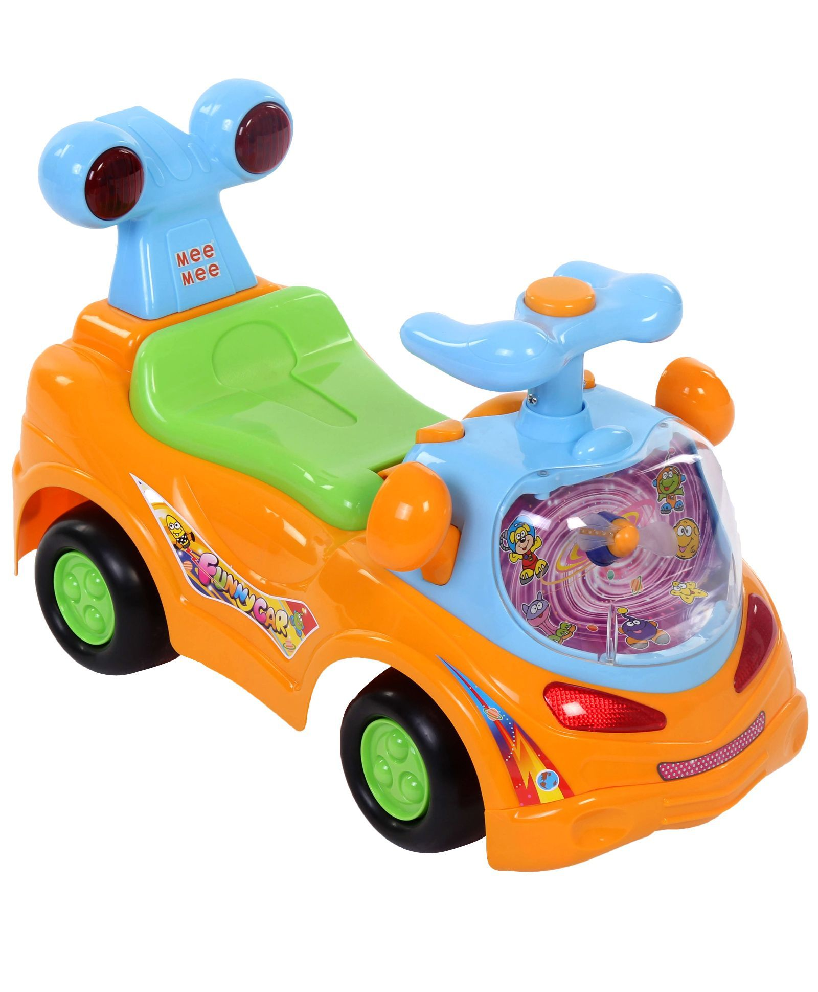 FirstCry cars bikes cycles rideons kids baby shop shopping
