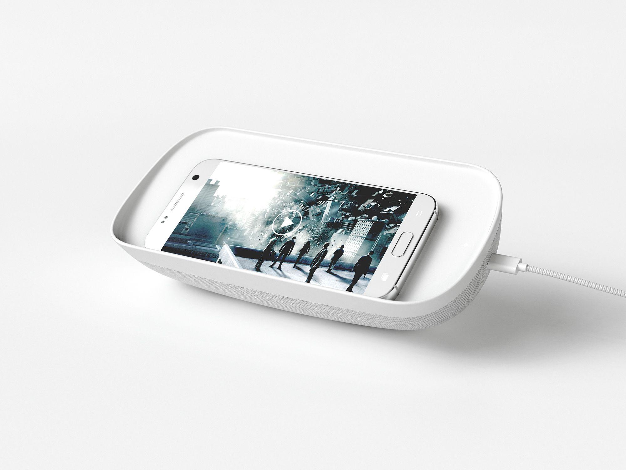 Tilt on Behance Phone, Bluetooth, Bluetooth speakers