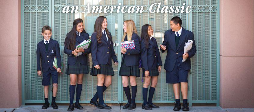 59de533b8c DENNIS Uniform   School Uniform Manufacturer & Retailer   Kid Stuff ...